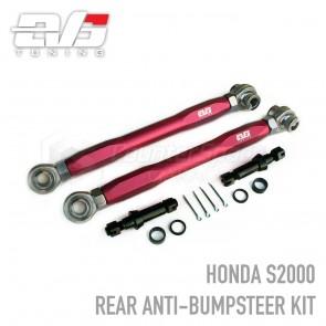 EVS Tuning Rear Anti-Bumpsteer Kit  - Honda S2000 AP1 / AP2