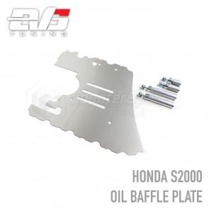 EVS Tuning - Oil Baffle Plate - Honda S2000 AP1 / AP2
