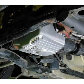 EVS Tuning - High Capacity Differential Cover - Honda S2000 AP1/AP2