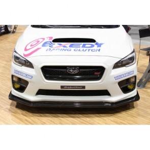 APR Performance - Front Air Dam - 2015+ Subaru Impreza WRX / WRX STi - FA-891510