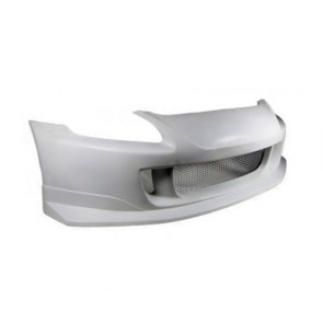 APR Performance - Front Bumper with Front Air Dam Incorporated - Honda S2000 AP1/ AP2 - FFA-929006