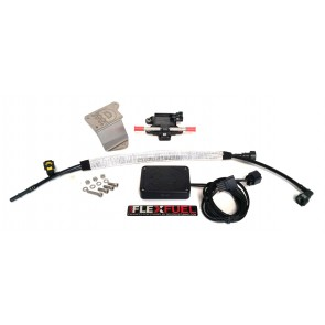 Delicious Tuning Flex Fuel Bluetooth Kit MK1 - Nissan GT-R - DISCONTINUED