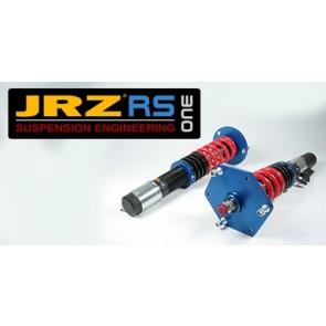 JRZ RS ONE - Single Adjustable Damper - Honda S2000 AP1 / AP2