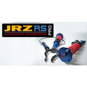 JRZ RS PRO - Double Adjustable Club Sport Damper - Honda S2000 AP1 / AP2