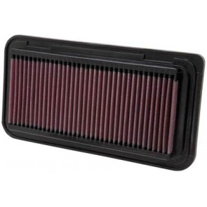 K&N - Drop-In Air Filter - Subaru BRZ / Scion FR-S / Toyota 86 - 33-2300