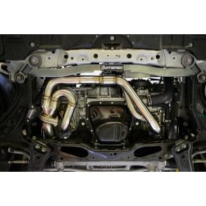 MXP - Unequal Length Header - Subaru BRZ / Scion FRS / Toyota GT86
