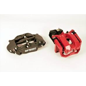 Essex Designed - AP Racing Radi-CAL Competition Brake Kit - CP9450 / 365mm Disc - Toyota GR Supra - REAR - 13.01.10115