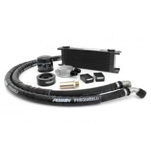 Perrin Oil Cooler Kit - BRZ/FRS