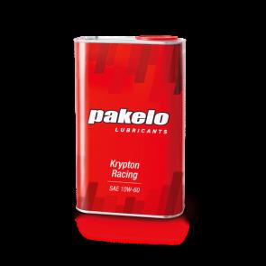 Pakelo - Krypton Racing - SAE 10W60