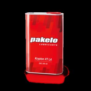 Pakelo - Krypton XT LA - SAE 5W40