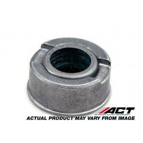 ACT Pilot Bearing - PB6904 - S2000