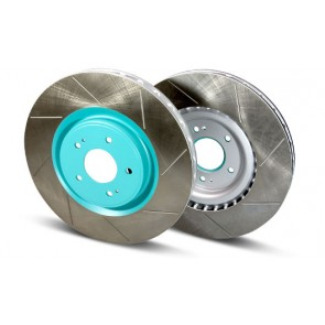 pmu_cr_rotors