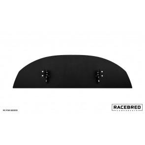Racebred Components - Front Splitter Kit - Honda S2000 AP1 / AP2