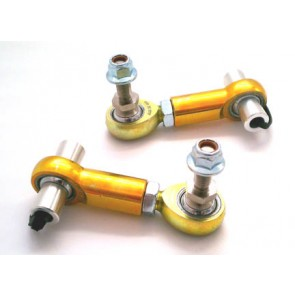 SPL PRO - Rear End Links - BRZ/FRS/GT86