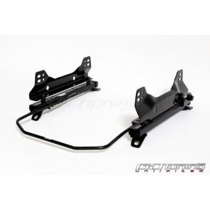 Recaro Japan Seat Rail System - Driver Side (Left Hand) - Honda S2000 AP1 / AP2