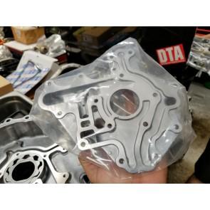 REIMAX - Large Capacity Oil Pump Gear Kit - FA20 / 4USGE (Subaru BRZ / Scion FR-S / Toyota GT86)