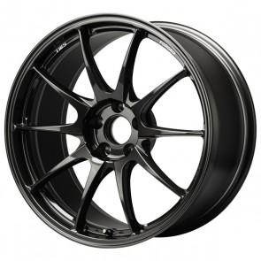 TWS Motorsport RS317 - Forged Wheel - 19