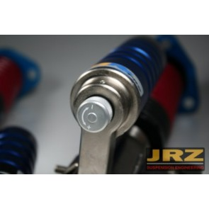 JRZ RS PRO - Double Adjustable Club Sport Damper - Subaru BRZ / Toyota 86