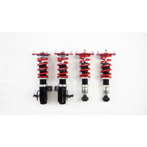 "RS-R Sports-i ""Club Racer"" Coilovers - 2013+ Subaru BRZ / Scion FRS"