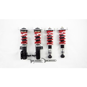 RS-R Sports-i Coilovers - 2013+ Subaru BRZ / Scion FRS