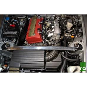 Radium Engineering - Dual Catch Can Kit - 20-0099 - Honda S2000 AP2 (2006-2009) - RHD/LHD