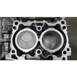 CSG - FA20 / 4U-GSE Engine Program - Subaru BRZ / Scion FR-S / Toyota GT86