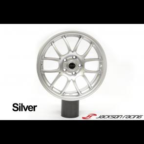 949 Racing 6UL - 17x9 +40 / 5x100 - Toyota 86 / Subaru BRZ / Scion FR-S