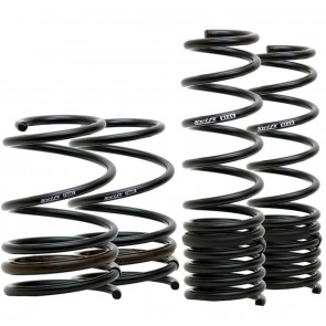 Swift Spec-R Springs - Honda Civic Type-R FK8