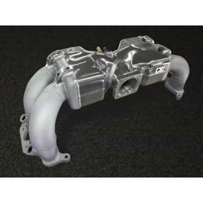 JUN Auto - GT Surge Tank - Intake Manifold - Subaru BRZ / Scion FR-S / Toyota GT86