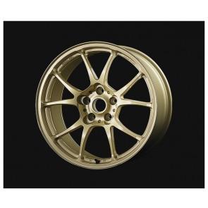 """TWS Motorsport T66-F - 16"""" Diameter"""