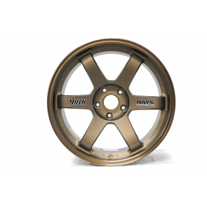te37-bronze