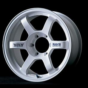 te37-white