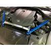 Cusco - Power Brace - Front - A90 Toyota GR Supra - 1C2 492 ER