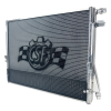 CSF A90 Supra High Performance Heat Exchanger