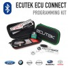 EcuTek ECU Connect - Bluetooth Programming & Datalogging Kit