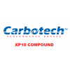 Carbotech XP10 - CT78772-F - A90 MKV Toyota Supra RZ / G29 BMW Z4 M40i - FRONT