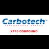 Carbotech XP10 - CT78772-RNP - A90 MKV Toyota Supra Base / G29 BMW Z4 - REAR