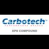 Carbotech XP8 - CT78772-RP - A90 MKV Toyota Supra Premium / G29 BMW Z4 M40i - REAR