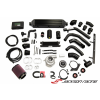 Jackson Racing Supercharger - CARB Approved Factory Tuned - BRZ / GT86 / FR-S