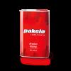 Pakelo - Krypton Racing - SAE 0W20