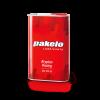 Pakelo - Krypton Racing - SAE 0W40
