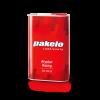 Pakelo - Krypton Racing - SAE 5W50