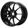 "TWS Motorsport RS317 - Forged Wheel - 18"" - 5x114"