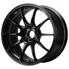 "TWS Motorsport RS317 - Forged Wheel - 18"" - 5x100"