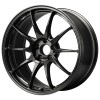 "TWS Motorsport RS317 - 18"" Diameter - 5x100 P.C.D Bolt Pattern"