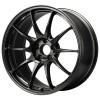 "TWS Motorsport RS317 - 18"" Diameter - 5x112 P.C.D Bolt Pattern"